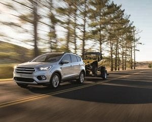 2017 Ford Escape Towing Capacity >> Ford Escape Towing Capacity Pensacola Fl World Ford Pensacola