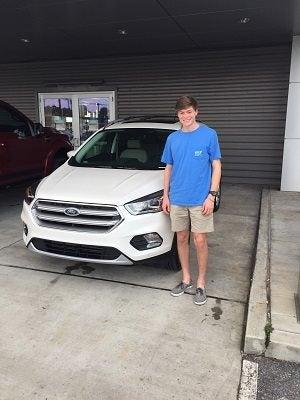 Used Cars Pensacola >> Used Car Dealer Brent Fl World Ford Pensacola