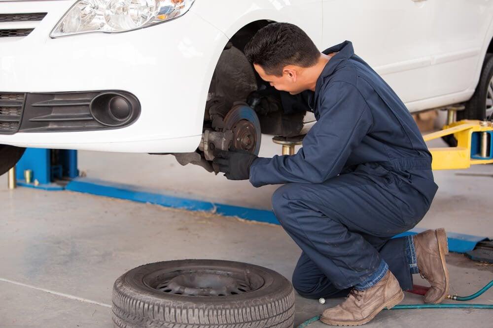 Brake Repair Near Me >> Brake Repair Near Me Pensacola Fl World Ford Pensacola